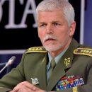 Прочные отношения с Турцией — приоритет НАТО