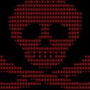 Мир подвергся новой масштабной кибератаке