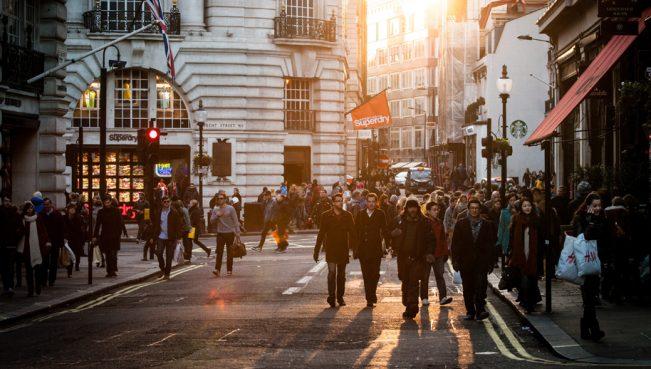 МОМ:«Мигранты являются активными участниками развития городов»