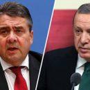 Власти Германии запретили Эрдогану выступать перед турками во время саммита G-20