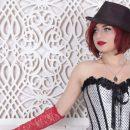 Азербайджанскую певицу пригласили на армянскую свадьбу из-за этой песни – ФОТО+ВИДЕО