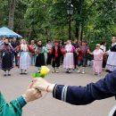 Гагаузы на Украине находятся под угрозой ассимиляции