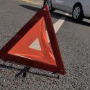 Под Белгородом в аварии погиб 77-летний пешеход