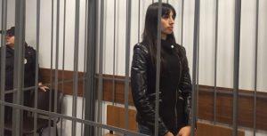 Азербайджанка утопила в Иванове девочку двух лет в реке. Дело закрыто