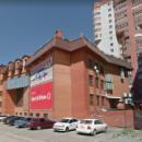 Неизвестные вынесли более 1 млн рублей из автошколы в Казани