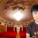 Аскар Дуйсенбаев: «Уверен, что публика не останется равнодушной»