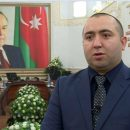 Агиль Алескер: «Доклад ACCA — очередная попытка наших врагов очернить репутацию Азербайджана»