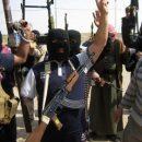 Боевики ИГИЛ пригрозили расправиться с каждым, кто заявит о гибели Аль-Багдади