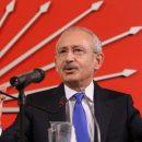 Оппозиция Турции обратится в Европейский суд по правам человека
