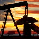 Нефтяные компании США выступают против антироссийских санкций