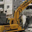 ЦАХАЛ готовится разрушить дома палестинцев