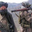 Приграничная с Таджикистаном афганская провинция Кундуз переходит под контроль талибов