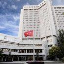МИД Турции: Армения продолжает проводить преднамеренную систематическую политику насилия