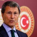 Турецкий депутат: «Зверство армян ни для кого не секрет»
