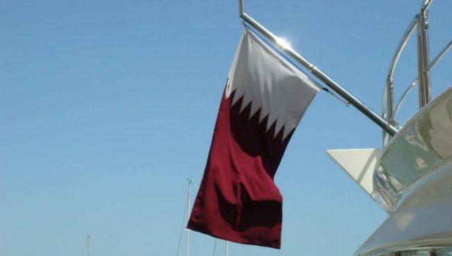 Катар отверг ультиматум арабских стран