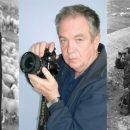 Скончался известный азербайджанский фотограф – ФОТО