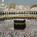Саудовские авиакомпании отказались перевозить иранских паломников