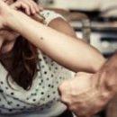 В Липецке мужчина застал дома бывшую жену и забил ее до смерти