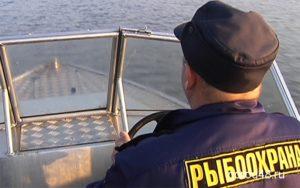 В Брянской области браконьеры избили инспектора Рыбнадзора
