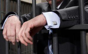 В Смоленске злостный неплательщик алиментов сядет на 10 суток