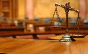 В Татарстане будут судить уроженца Киргизии за особо крупное мошенничество