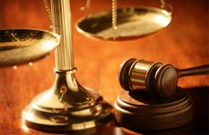 В Казани осудили мать, которая вовлекала своих сыновей в попрошайничество