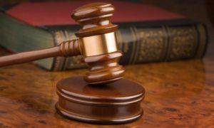 В Казани осудили мужчину, принуждавшего девушек к занятию проституцией