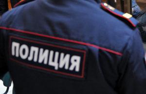 Курганец «вынес» из магазина телефон стоимостью 20 тысяч рублей