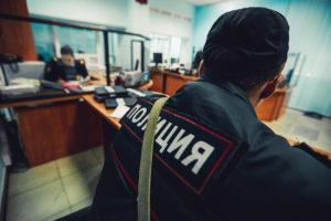 В Саранске «любовница» обворовала гражданина Узбекистана