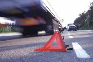 Пьяный водитель «Жигулей» врезался в «КамАЗ» на встречной полосе в Дивеевском районе