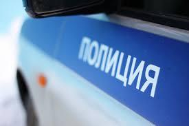 Водитель из Красноярска устроил тройное ДТП