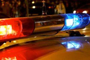 В Чувашии пьяного лихача отправили в колонию за нападение на сотрудника ДПС