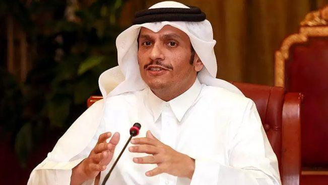 МИД Катар: Противники Дохи не имеют четкого плана действий в отношении его страны