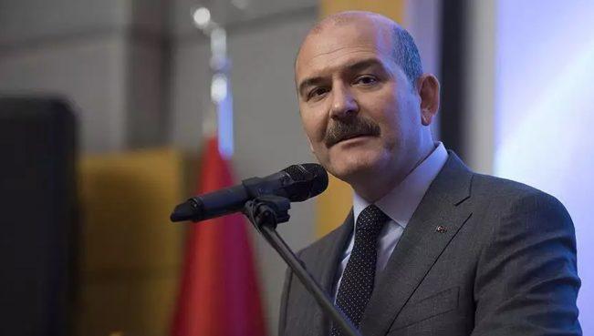Турция обвинила Запад в двойных стандартах