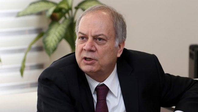 Турецкий депутат: «Мы не можем пожертвовать отношениями с Европой»
