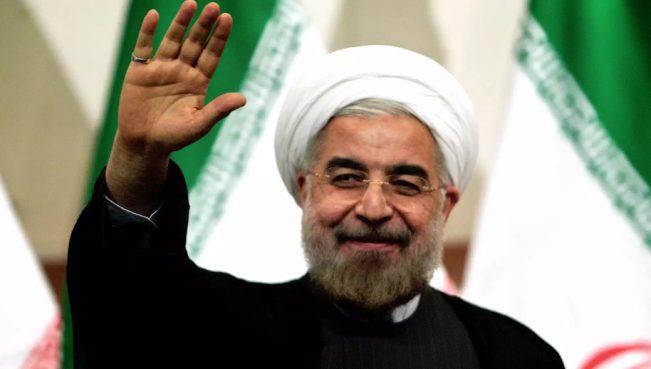 Чем опасна антииранская политика США?