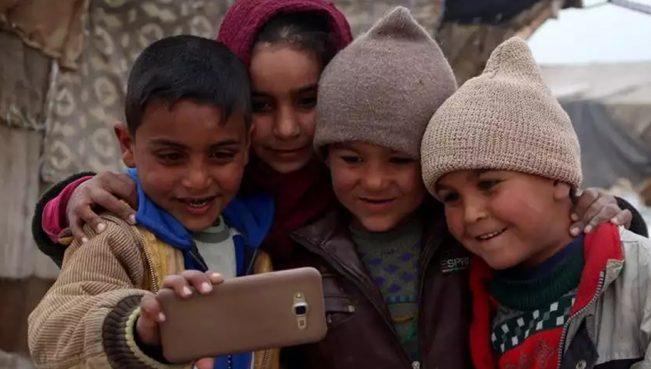 ООН: Турция — самая щедрая страна мира