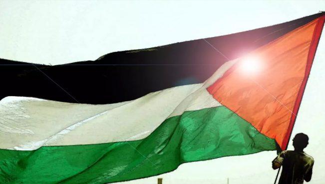 В США принят законопроект о прекращении финансовой поддержки Палестины