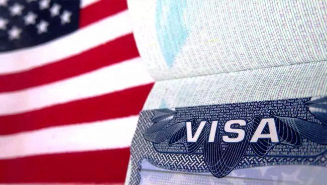 США ужесточат правила получения виз