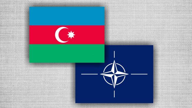 Российский эксперт: «Азербайджан все активнее попадает под влияние блока НАТО»