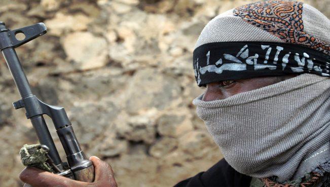 Боевики «Аль-Каиды» покинули нефтяную провинцию в Йемене