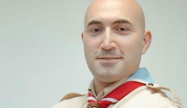 Президент Ассоциации скаутов Азербайджана: Для нас это вопрос первостепенной важности