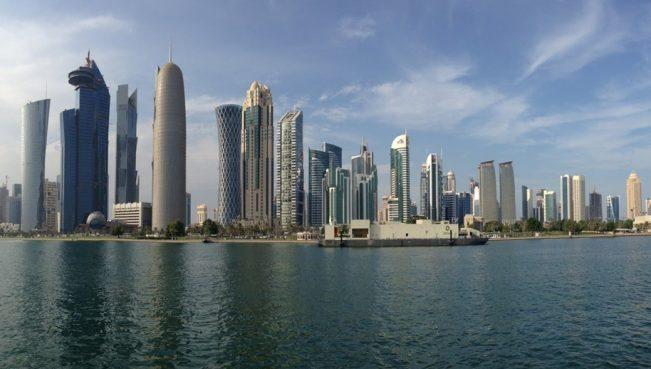 Катар упростил выдачу виз гражданам 80 стран