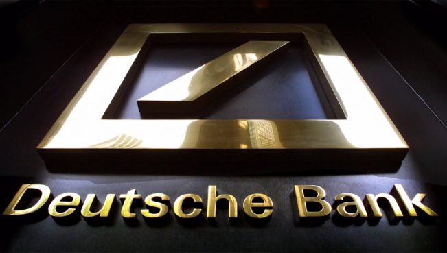 ОАЭ объявили бойкот европейским банкам скатарскими капиталами