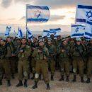 Израиль: «Если ХАМАС выберет войну из-за барьера, то это будет хорошим предлогом начать войну»