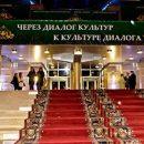 Азербайджан будет представлен на Международном кинофестивале