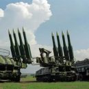 Путин внес в Госдуму протокол о единой системе ПВО России и Белоруссии