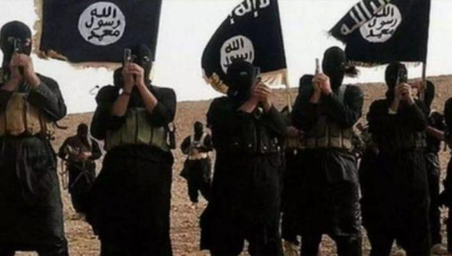 ИГИЛ пригрозил Ирану новыми терактами