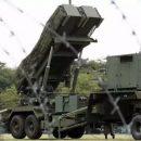Япония развернула комплексы ПРО из-за ракетной угрозы КНДР