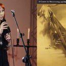 В Баку пройдет встреча с Сабиной Велибековой – ФОТО
